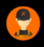 Segurança-Online.png