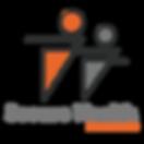 Logo-Oficial.png