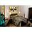 Thumbnail: 00372
