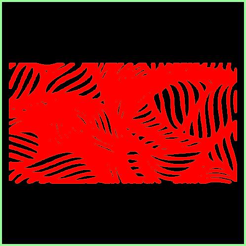 00411