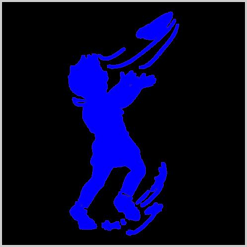 00838