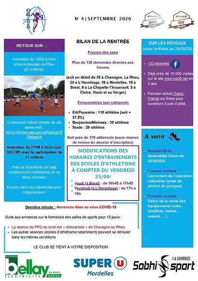 Newsletter Septembre 20.jpg