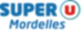 SuperU_Mordelles.bmp