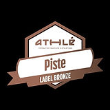 athle piste label bronze.jpg