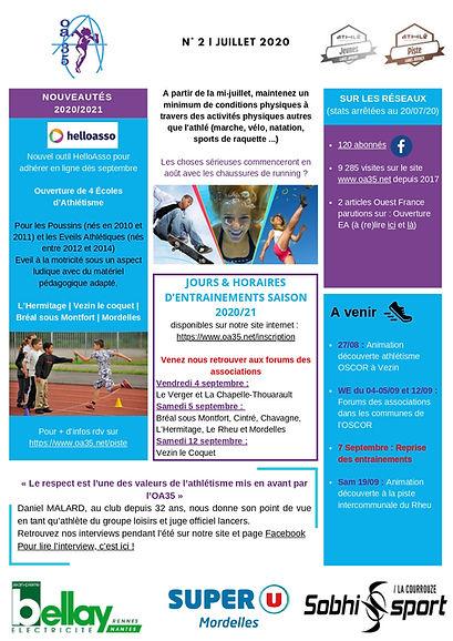 NewsletterOA35_Juillet2020-1_page-0001.j
