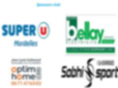Sponsors%20club_page-0001_edited.jpg