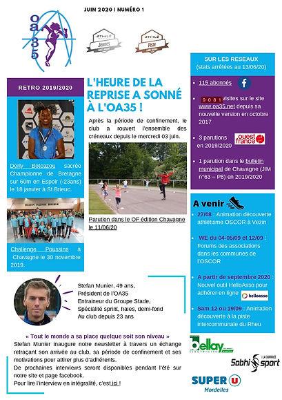 Newsletter1 OA35-1_page-0001.jpg