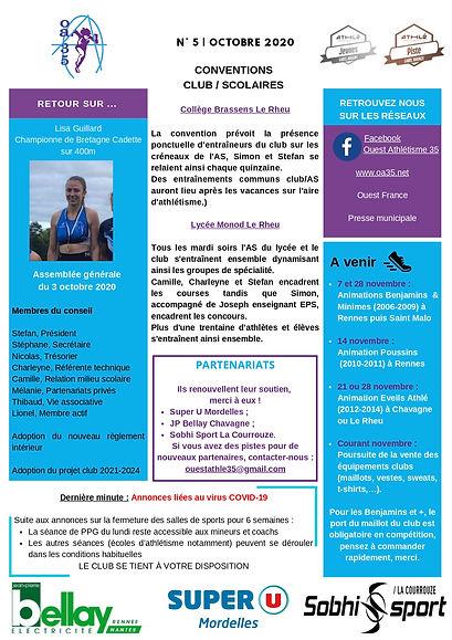 Newsletter octobre 20 .jpg