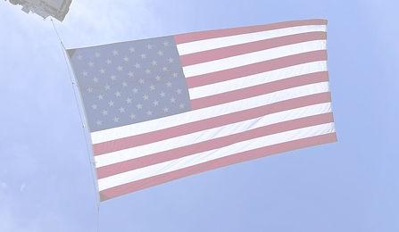 flag_edited_edited_edited_edited.jpg
