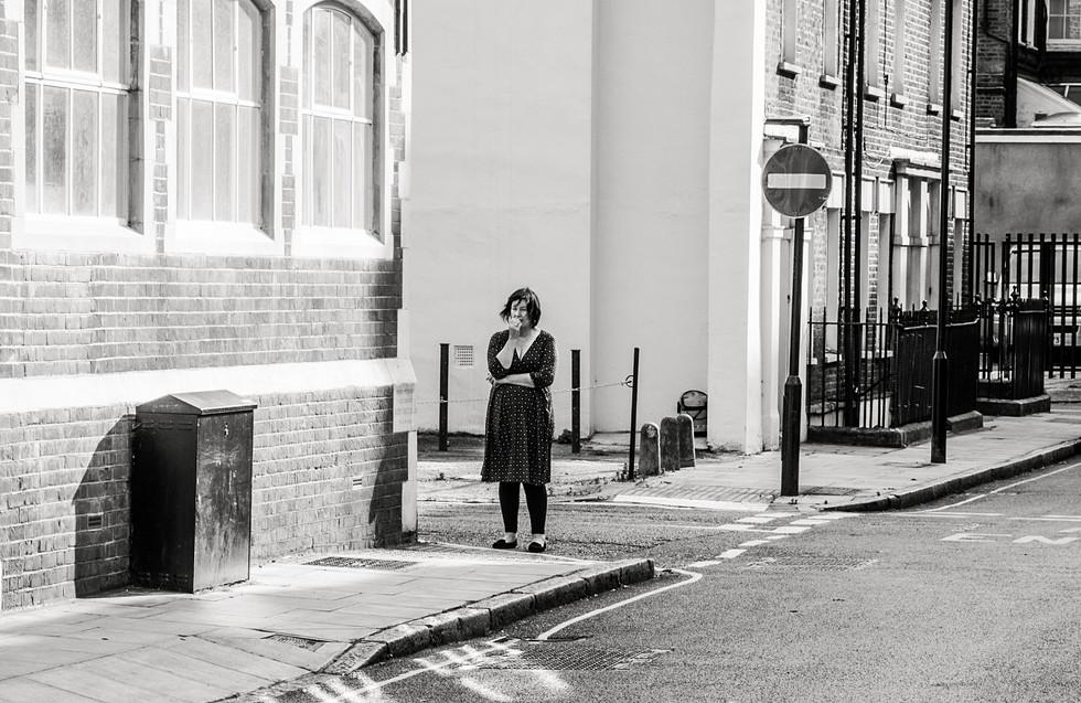 Northington Street