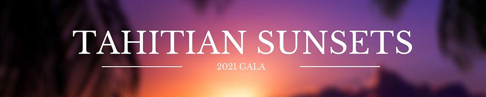 Tahitian Sunset Gala.png
