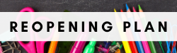 reopening button.png