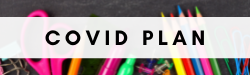 covid plan button.png