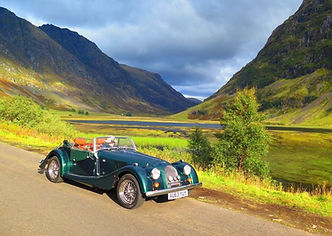 Morgan%20Glencoe_edited.jpg