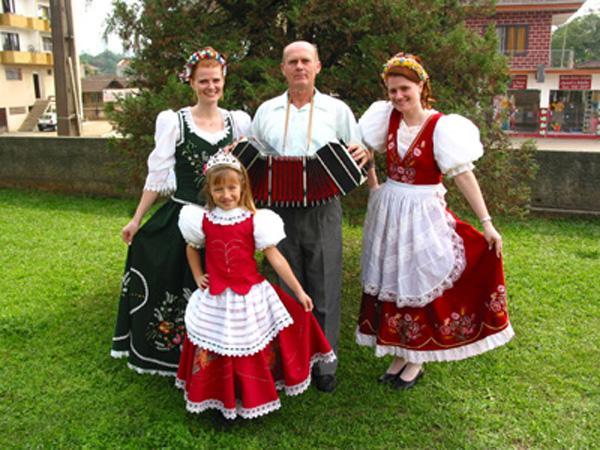 família-tradicional-alemã
