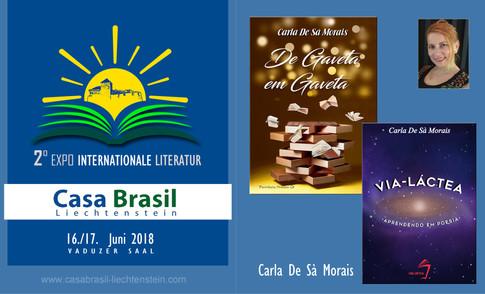 Carla-De-Sà-Moraes.jpg
