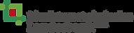 Logo_Liechtensteinische_Landesbank.svg.p