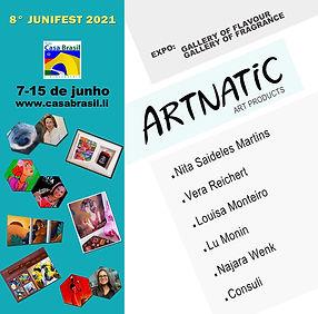 Artistas-Artnatic-expo-produtos.jpg