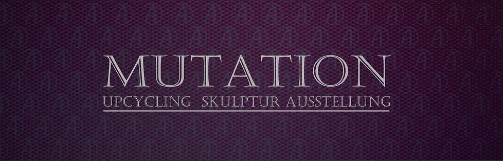 mutation-logo.jpg