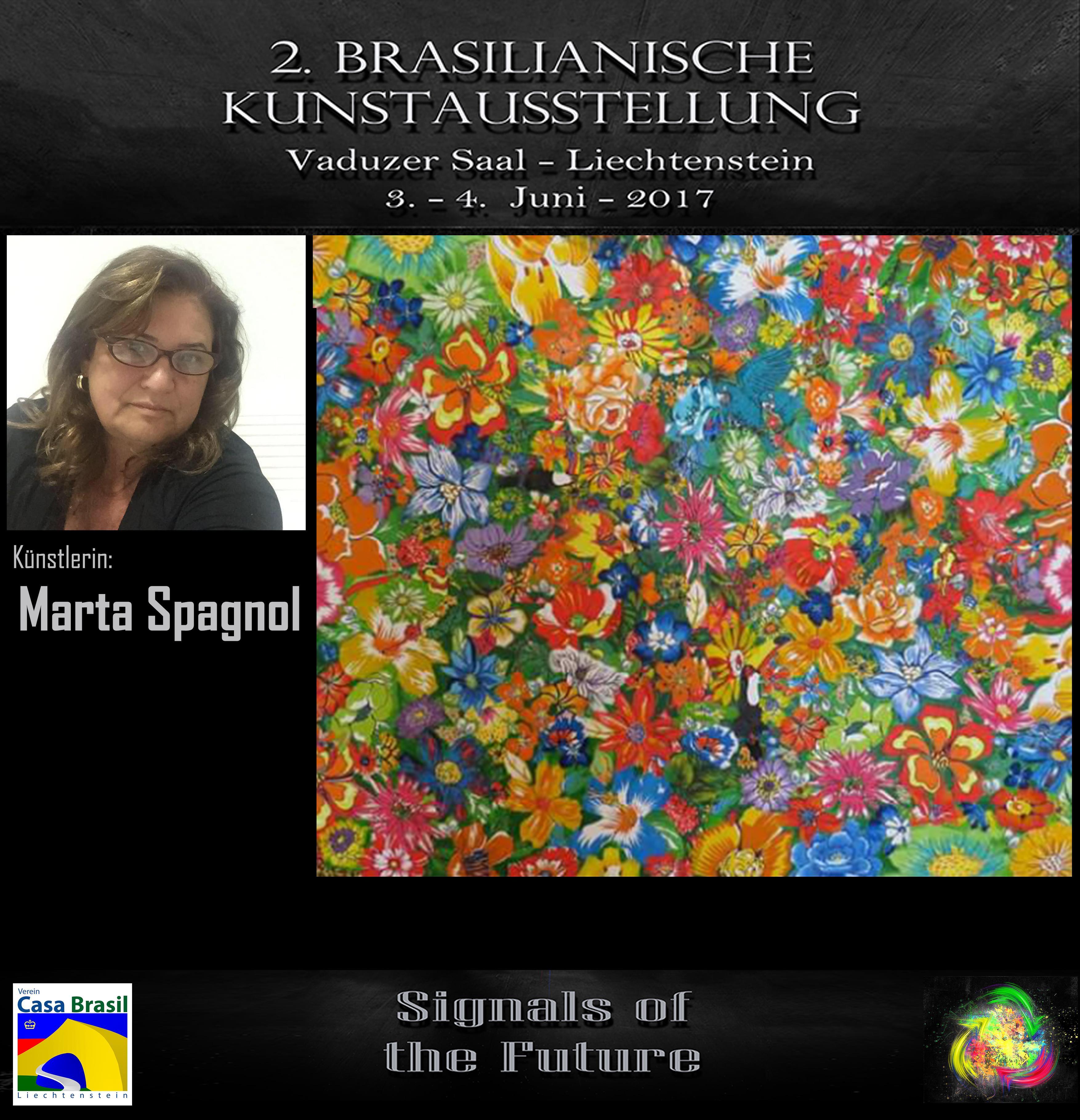 Marta Spagnol