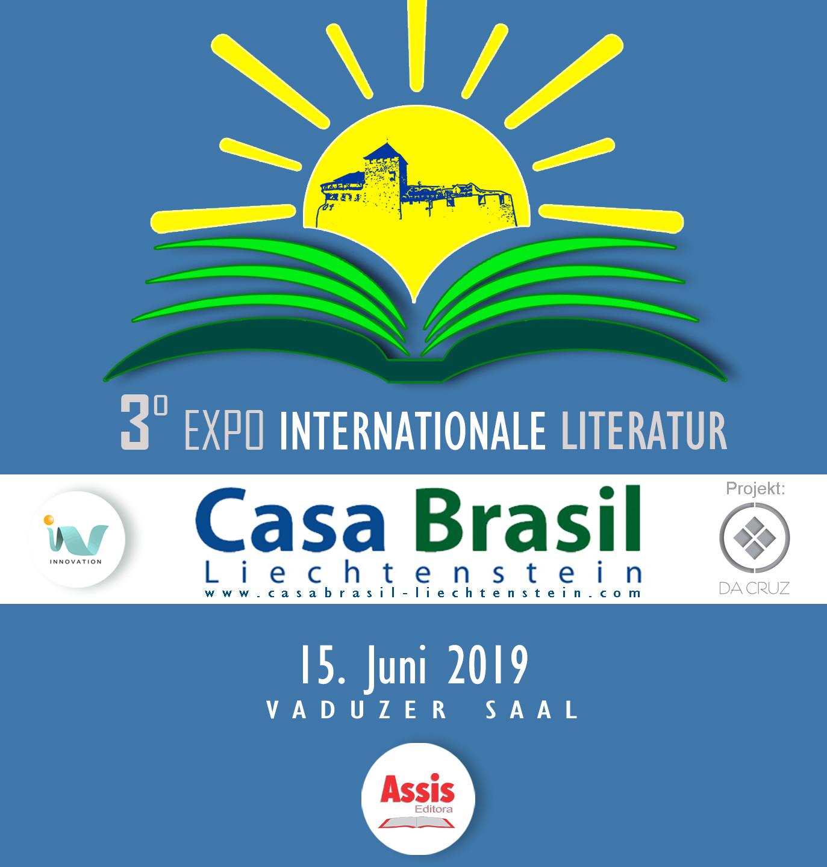logo-literatura-2019