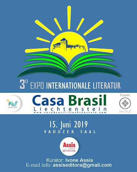 logo-literatura-2019.jpg