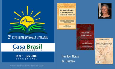 Ivanilde-Morais-de-Gusmão.jpg