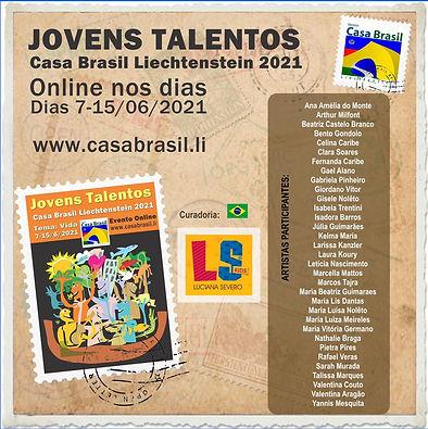 Lista Jovens Talentos.jpg
