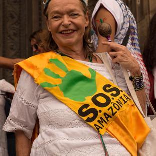 Cláudia Cândido