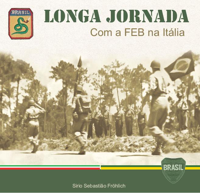 longa_jornada_feb_na_italia