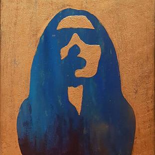 Morgana Cardoso - ARTNATIC