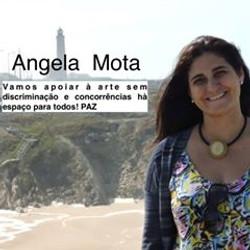 Angela Mota