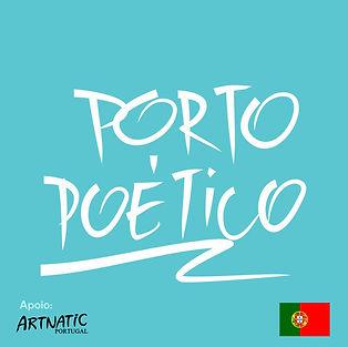 Logo-porto-poético.jpg