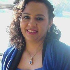 Marcella Russo