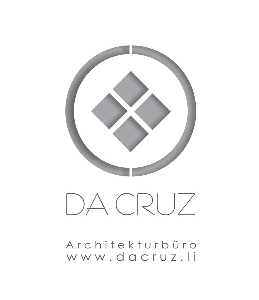 Da-Cruz-logo-site