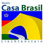 Casa Brasil Liechtenstein