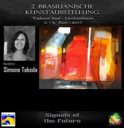 Simone Takeda