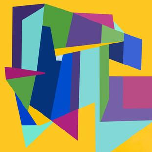 Marinela Perez  - ARTNATIC