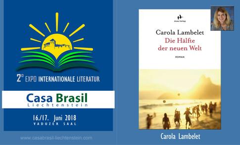 Carola-Lambelet.jpg