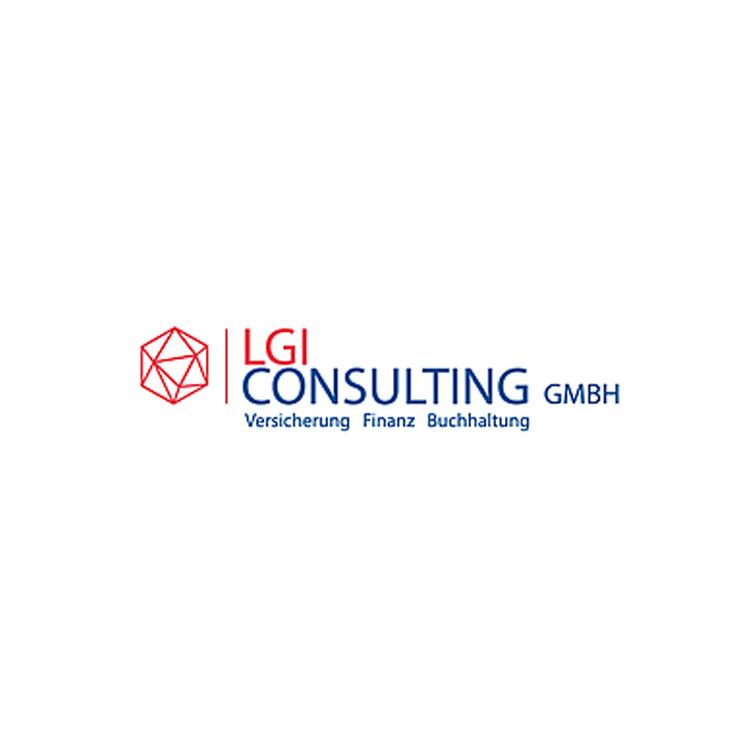 LGI Consulting GmbH