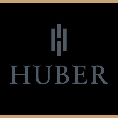 huber_logo_startseite