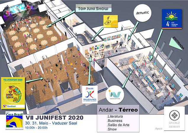 Planta-3D-Junifest.jpg
