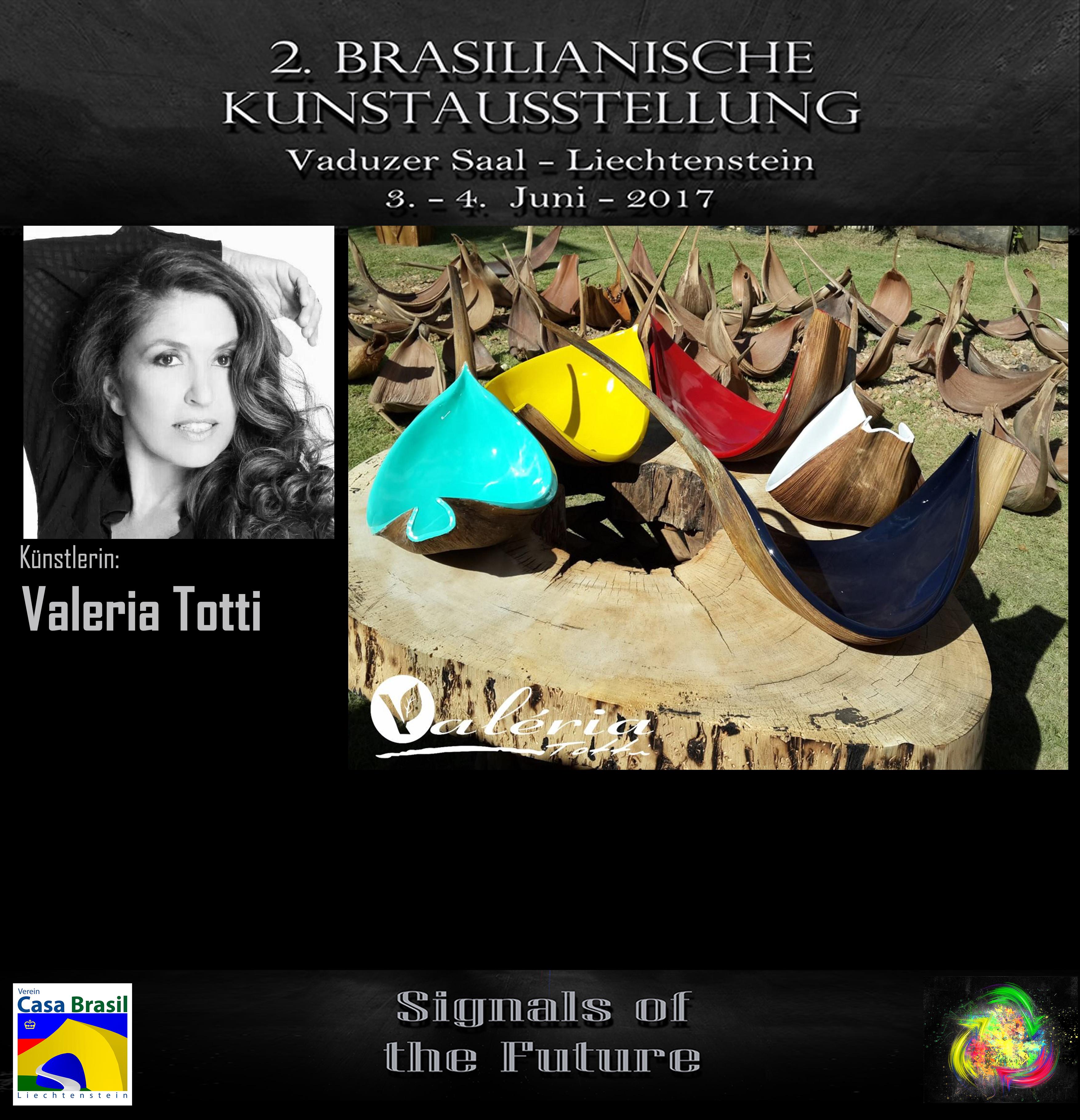 Valeria Totti