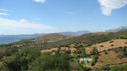 Tanaunella - Sardinia - Italien
