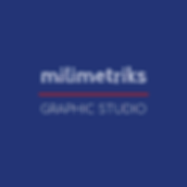 milimetriks logo best.png