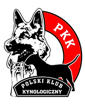 LOGO PKK bez tła[9187].png