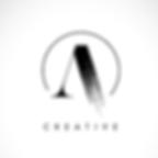 AdobeStock_171581599 [Przekonwertowany].