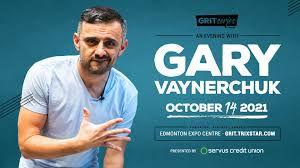 Mentor Garry Vee