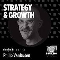 Phillip Van Dussen