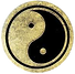 Yin+Yang+2.png